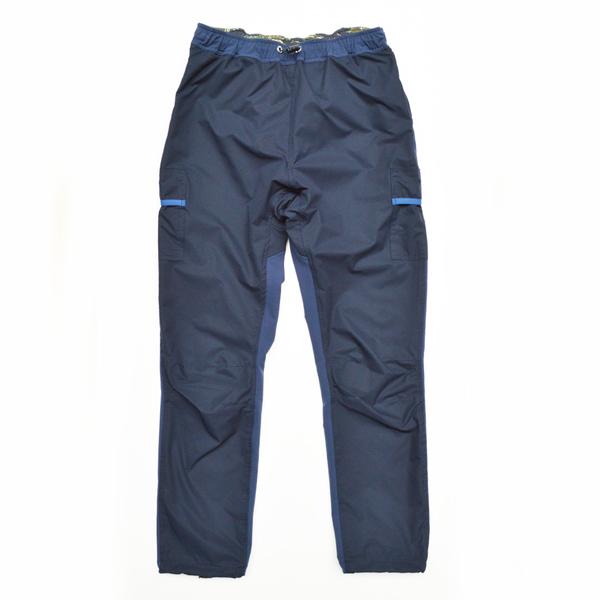 Mountain Martial Arts (マウンテンマーシャルアーツ) / MMA 7ポケット ランロングパンツ V2 【MMA 7pkt Run Long Pants】<2 color>