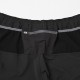 Mountain Martial Arts (マウンテンマーシャルアーツ) / MMA 7ポケット ラン ロングパンツ V2 【MMA 7pkt Run Long Pants V2】<Gray>