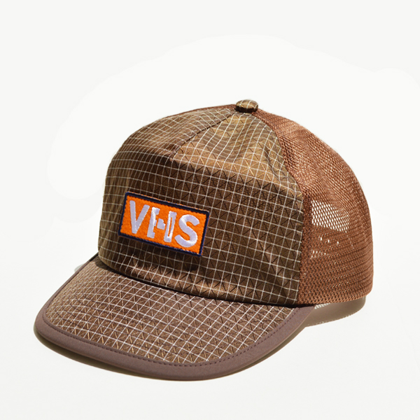velo spica(ヴェロスピカ) / トラッカー スペクトラ® ver 【Trucker SPECTRA® ver】<3 color>
