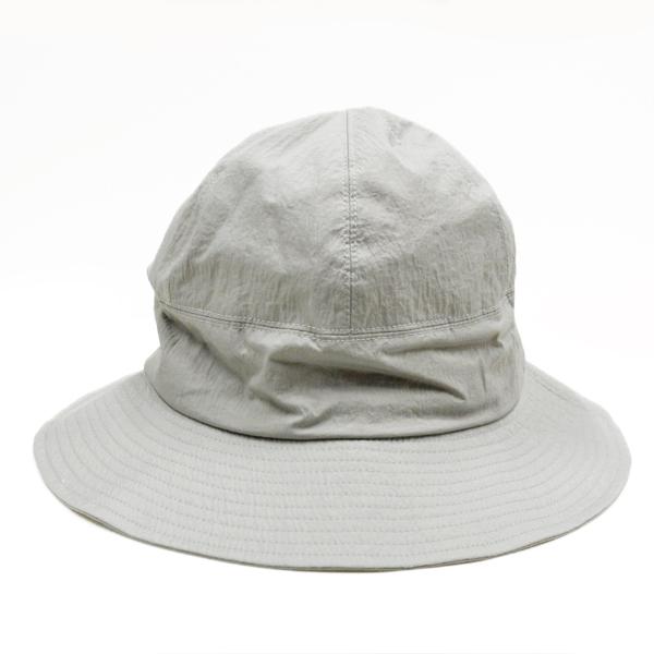 halo commodity (ハロ コモディティー) / ソルト ハット 【Salt Hat】<5 color>