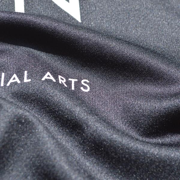 MOUNTAIN MARTIAL ARTS (マウンテンマーシャルアーツ) / ラン トレイルラン ハイク スリーブレス 【RUN TRAILRUN HIKE Sleeve-less】<2 color>