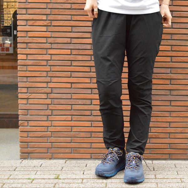 BLACK BRICK (ブラックブリック) / BLACK BRICK UL ハイカーパンツ 【BLACK BRICK UL Hiker Pants 】<Sumikuro>