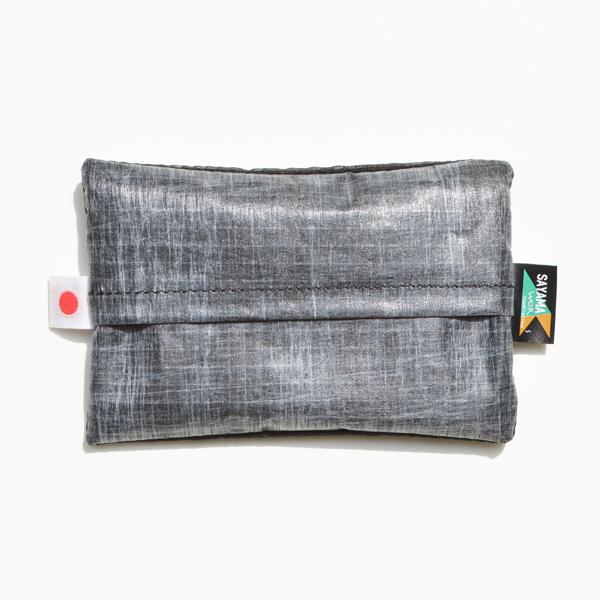 SAYAMA works(サヤマワークス) / チリシ New 【 Chirishi New 】 / <6 color>