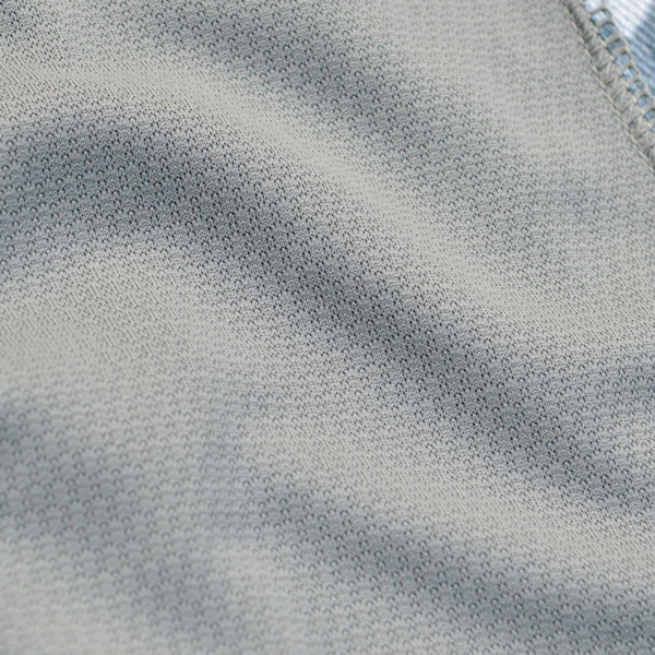 Mountain Martial Arts (マウンテンマーシャルアーツ) / MMA アルペンカモ サイドポケット Tee 【MMA Alpen Camo Side Pocket Tee 】<2 color>