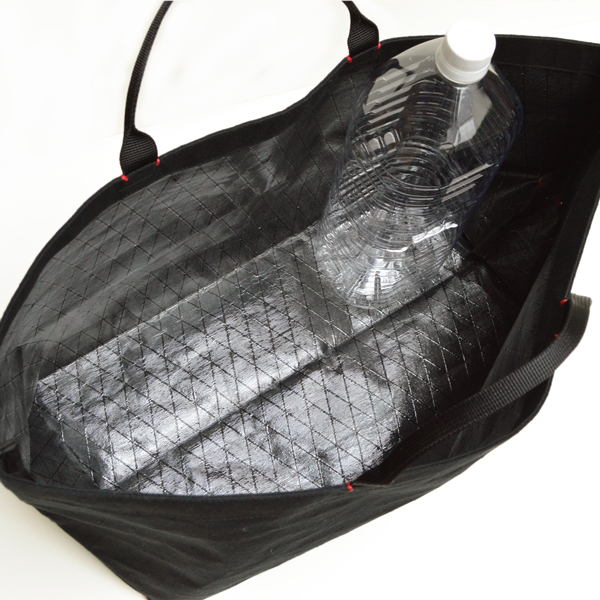 GREAT COSSY MOUNTAIN(グレートコッシーマウンテン)/ ショッピングカーゴ 【Shopping Cargo】<Black>