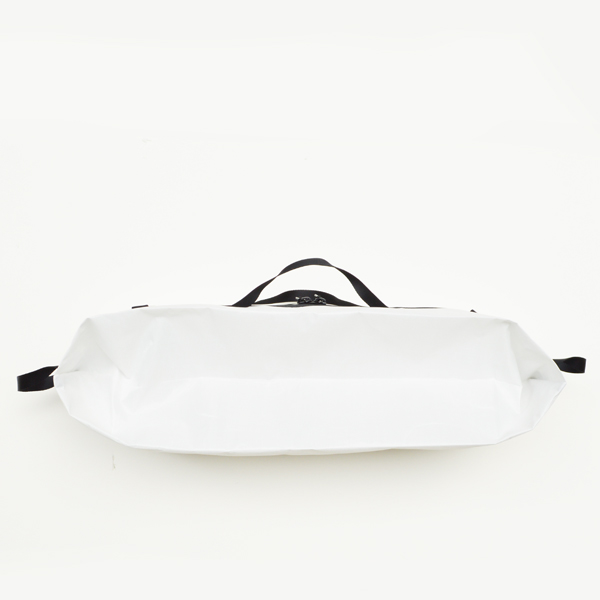 GREAT COSSY MOUNTAIN(グレートコッシーマウンテン)/ ショッピングカーゴ インナーパック 【Shopping Cargo Inner Pack】<White>