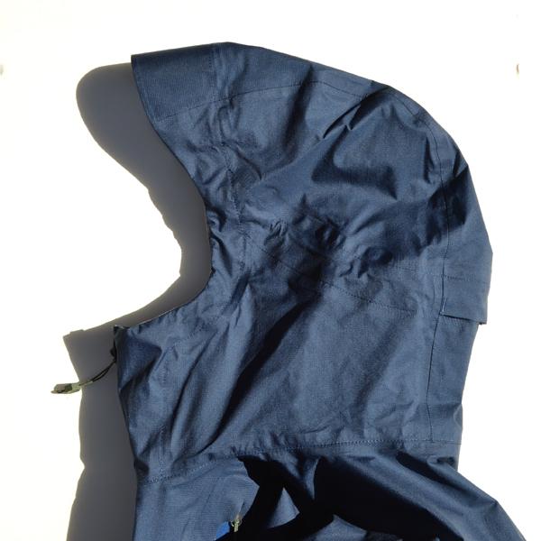 Teton Bros.(ティートンブロス) / フェザーレイン フルジップジャケット 2.0 【Feather Rain Full Zip Jacket 2.0】<2 color>