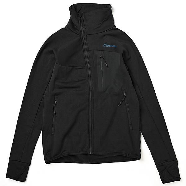 Teton Bros.(ティートンブロス) / アフトン� ジャケット 【Afton � Jacket】<2 color>