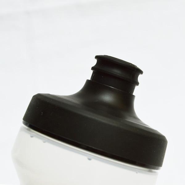 ブラックブリック Purist Watergate Bottle 22oz 【BLACK BRICK Purisut Watergate Bottle 22oz】/ BLACK BRICK (ブラックブリック)