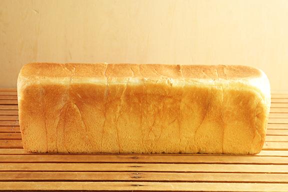 3斤角食パン 1本