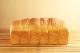 フランス産発酵エシレバター入り山型食パン1本
