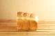 フランス産発酵エシレバター入り山型食パン 1.5斤