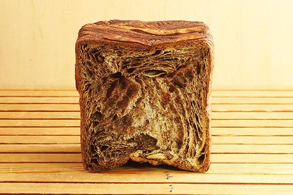 デニッシュトースト チョコレート 1斤