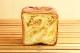デニッシュトースト キャラメル 1斤