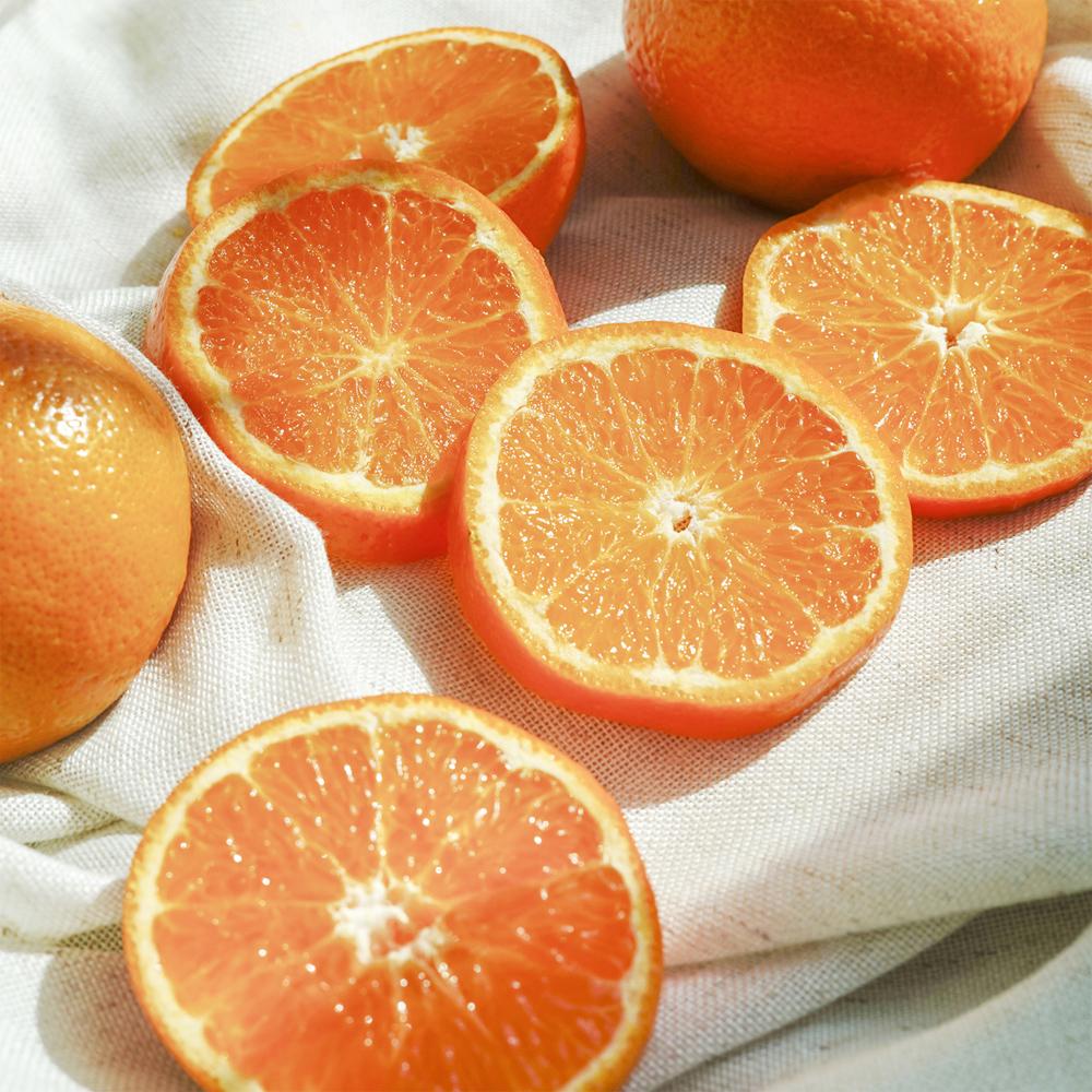 BL ルームスプレー ラベンダー&オレンジ 120ml
