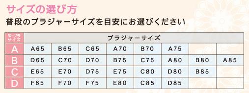 ブライダルインナー専用ヌーブラ <ヌーブライージーフィット>【NuBraJapan×BLOOMLuXE】