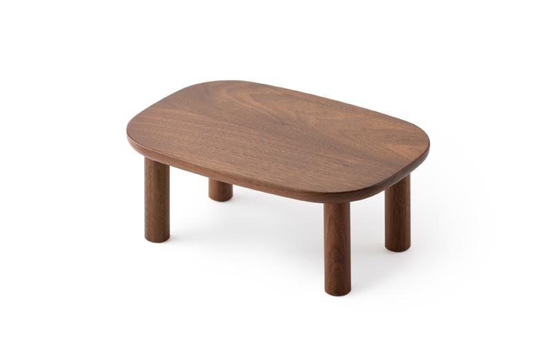 REMORA アームテーブル |WN