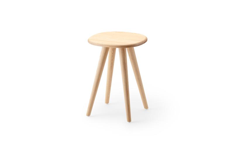 REMORA ローテーブル(Sサイズ/ORK)