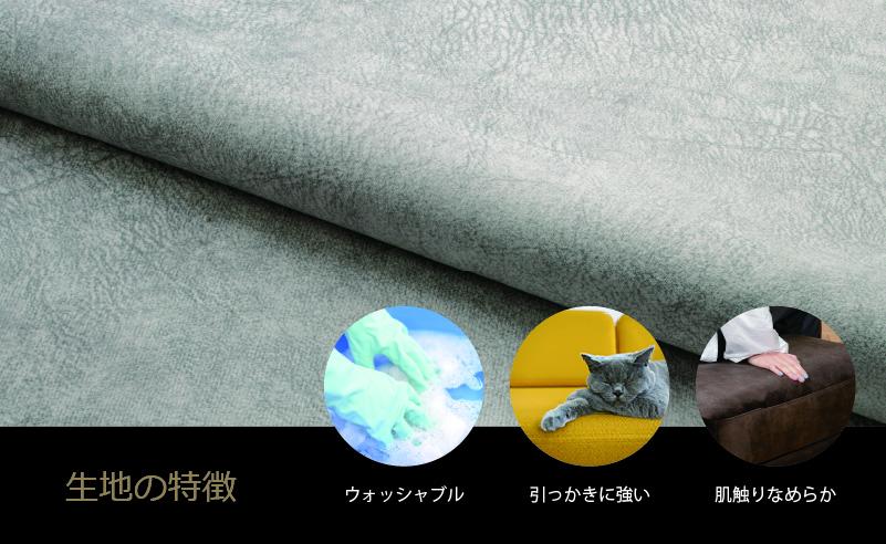 MOLLE 3人掛け片肘(MBシリーズ/全6色)