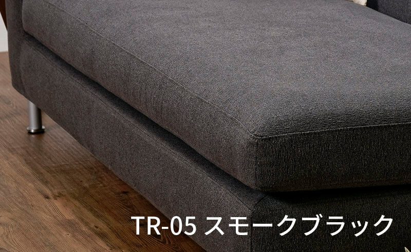 MOLLE オットマン(TRシリーズ/全2色)