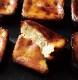 チーズケーキBB MIX 【 4個入り 】