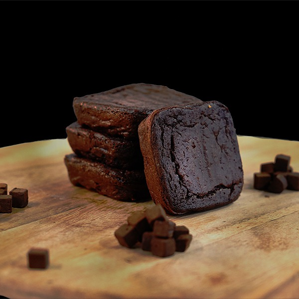 ショコラバスクチーズBB【 8個入り 】