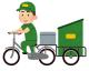 早川直樹様専用チケット2021年01月30日: リモート型BLSコース(実技セッション)
