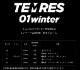 ショーワグローブ TEMURES 01Winter  防寒テムレス 黒 ブラック 裾もオールブラック【M/L/LL】【1個のみメール便対応】