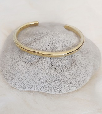 <Indian Jewelry>BrassPlainBangle