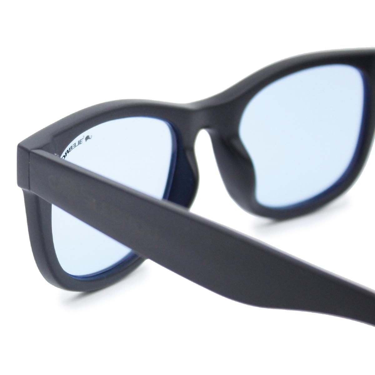 ELEBROU eyewear エレブロ WAKIKI Seaview