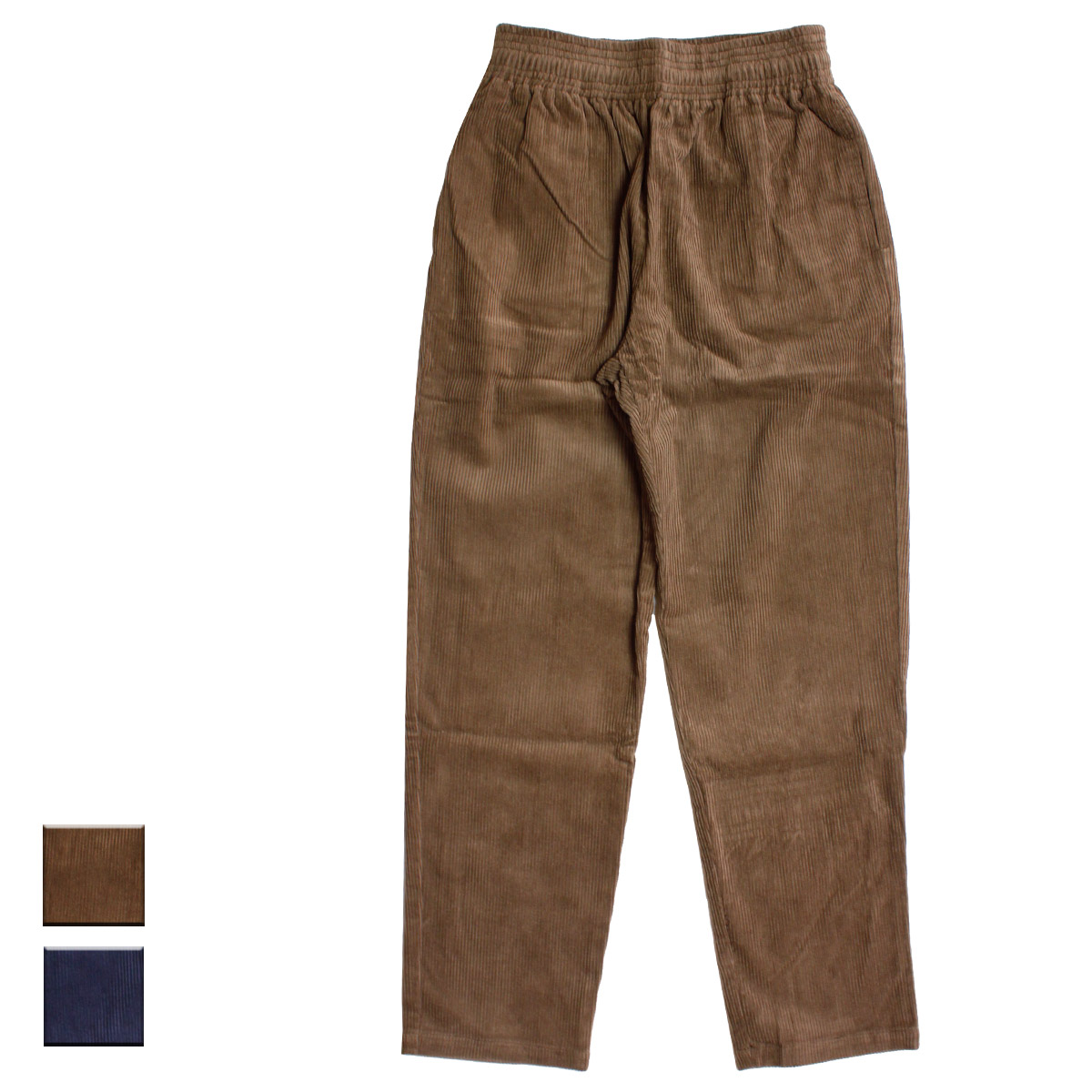 OFFSHORE オフショア CORDUROY CHEF PANTS