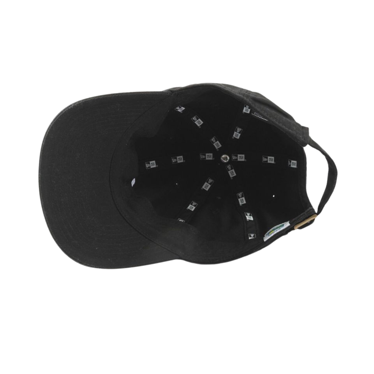 OFFSHORE オフショア OF × NEWERA CAP