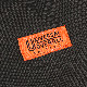 UNIVERSAL OVERALL ユニバーサルオーバーオール ユーティリティ横型ショルダー