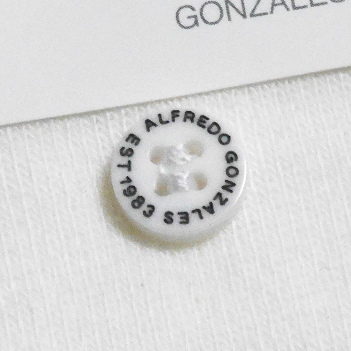 Alfredo Gonzales アルフレッド・ゴンザレス Beach&Chill