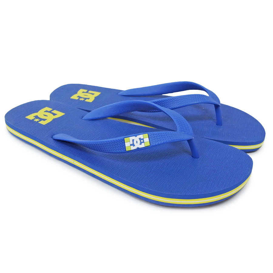 DC Shoes ディーシーシューズ SPRAY SANDAL