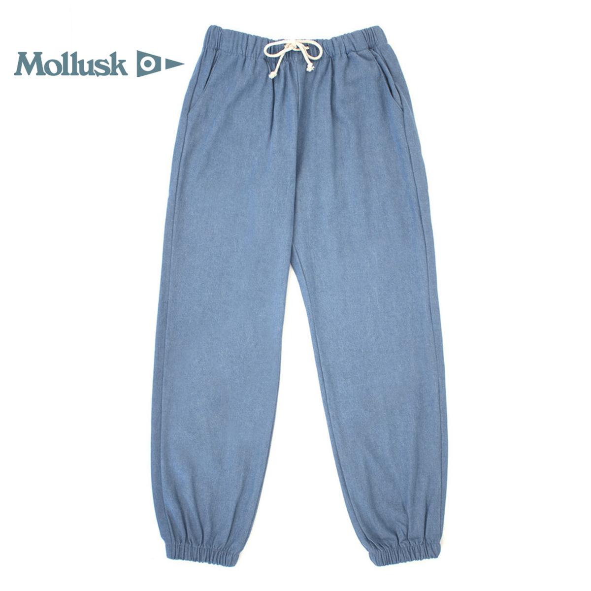 Mollusk Surf Shop モラスクサーフショップ Beach Pants