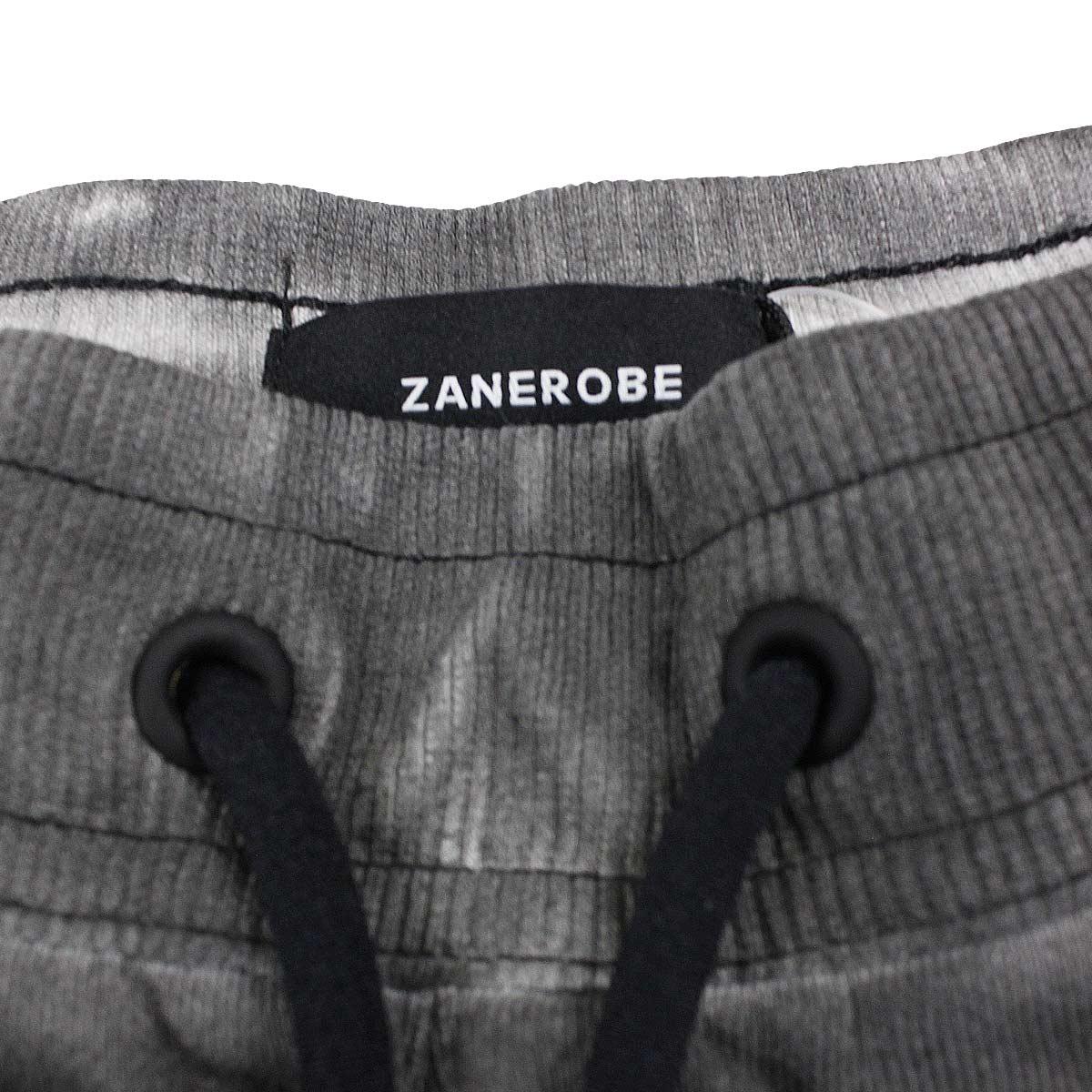ZANEROBE ゼインローブ MARBLE SURESHOT FLEECE JOGGER