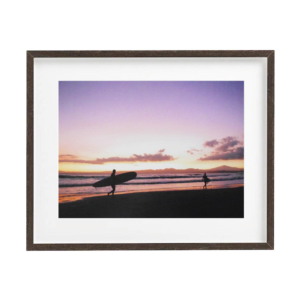 海の写真,西海岸インテリア,ビーチフォト,フォト,Blueism,ブルーイズム