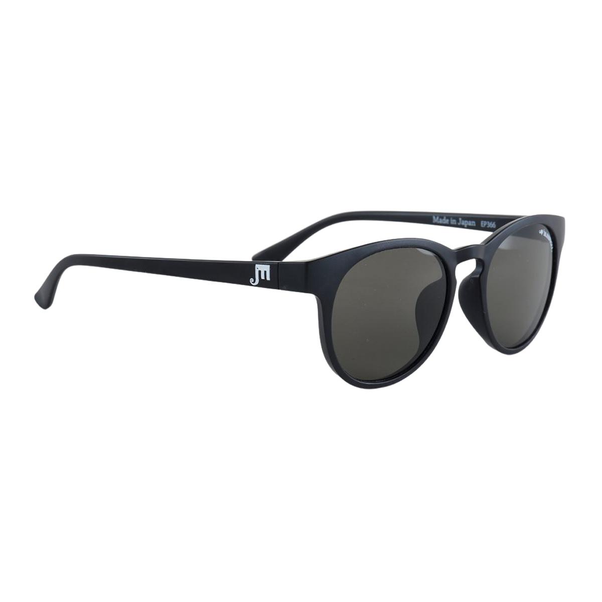 ELEBROU eyewear エレブロ GLOBE BIO G15