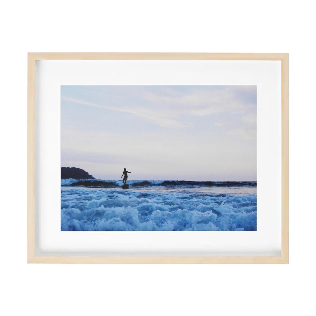 Blueism ブルーイズム BLUE&WAVE