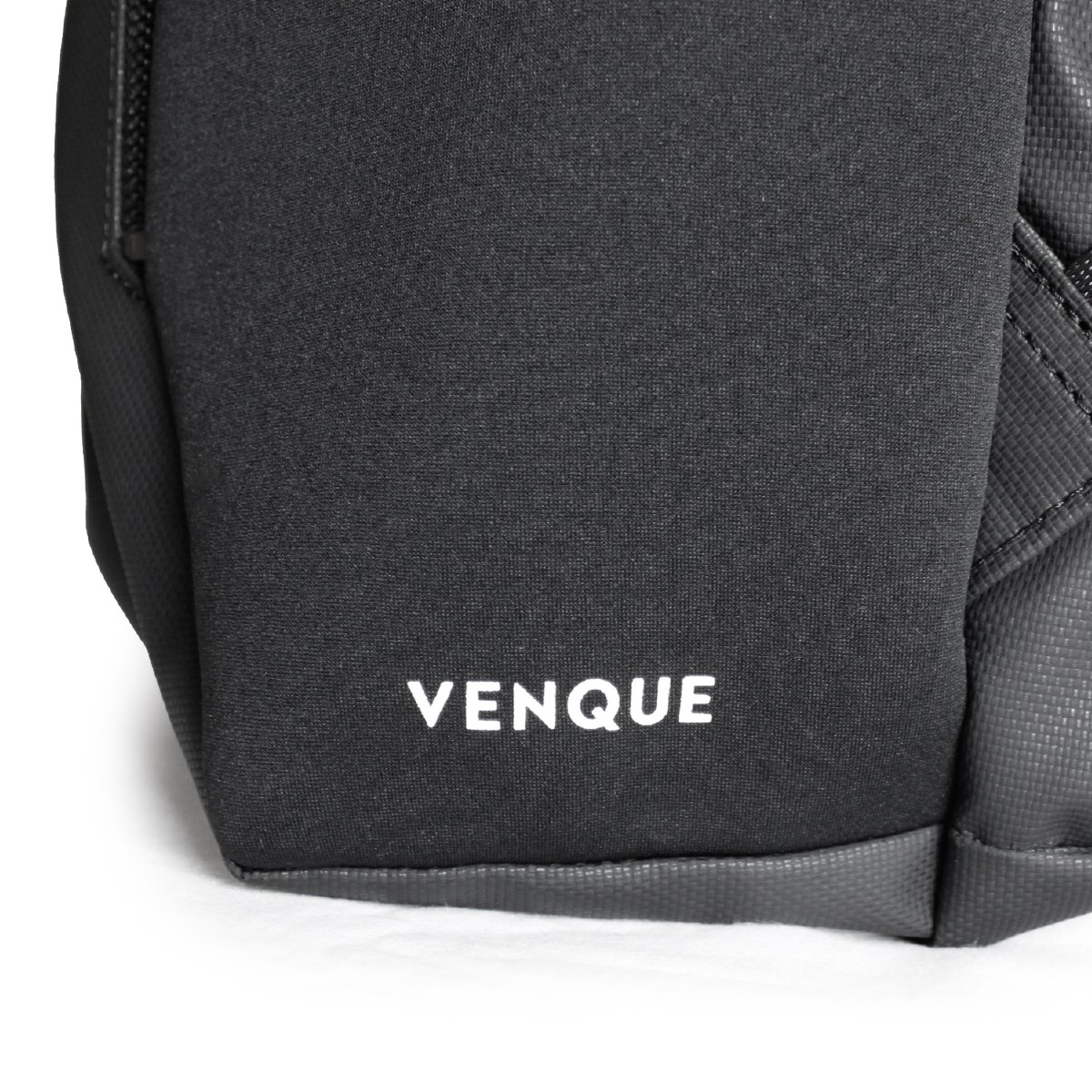 VENQUE ヴェンク THE BOX Hyberlight