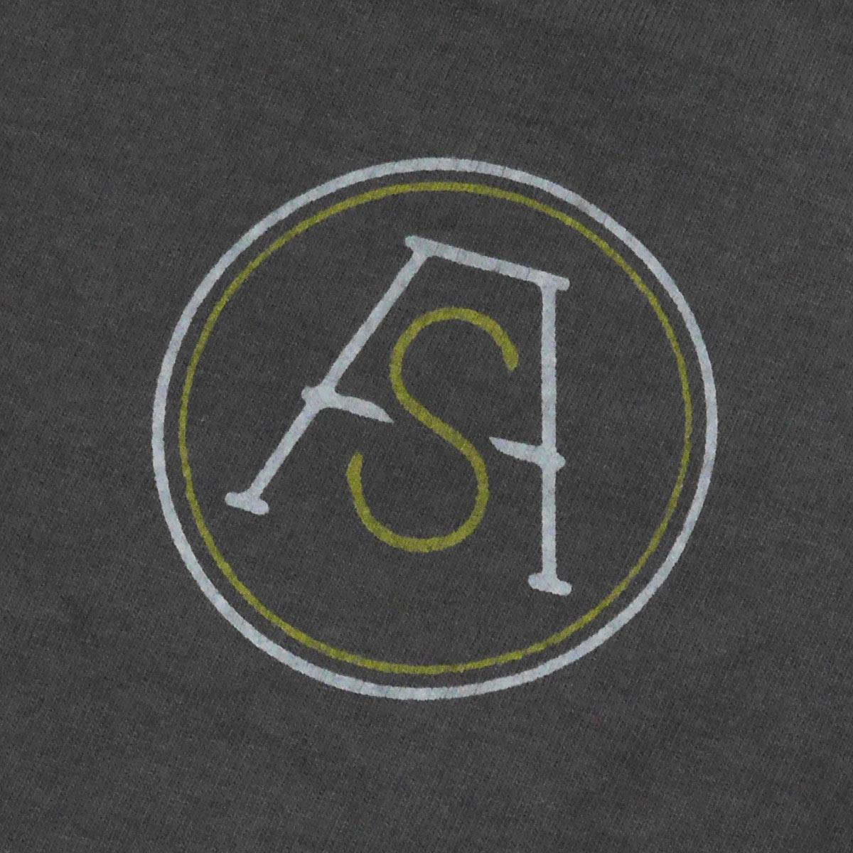Almond Surf アーモンドサーフボードデザイン COSTA MESA