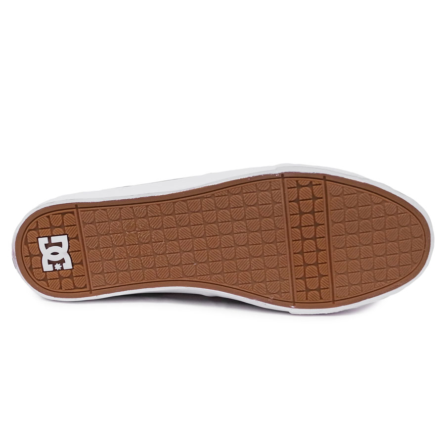 DC Shoes ディーシーシューズ FLASH TX