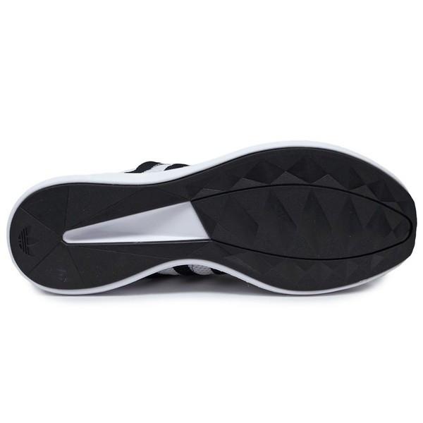 【33%OFF】adidas ORIGINALS アディダスオリジナルス SL LOOP RACER