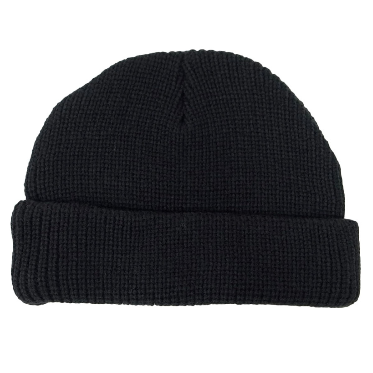 AFENDS アフェンズ FUNDAMENTAL BEANIE