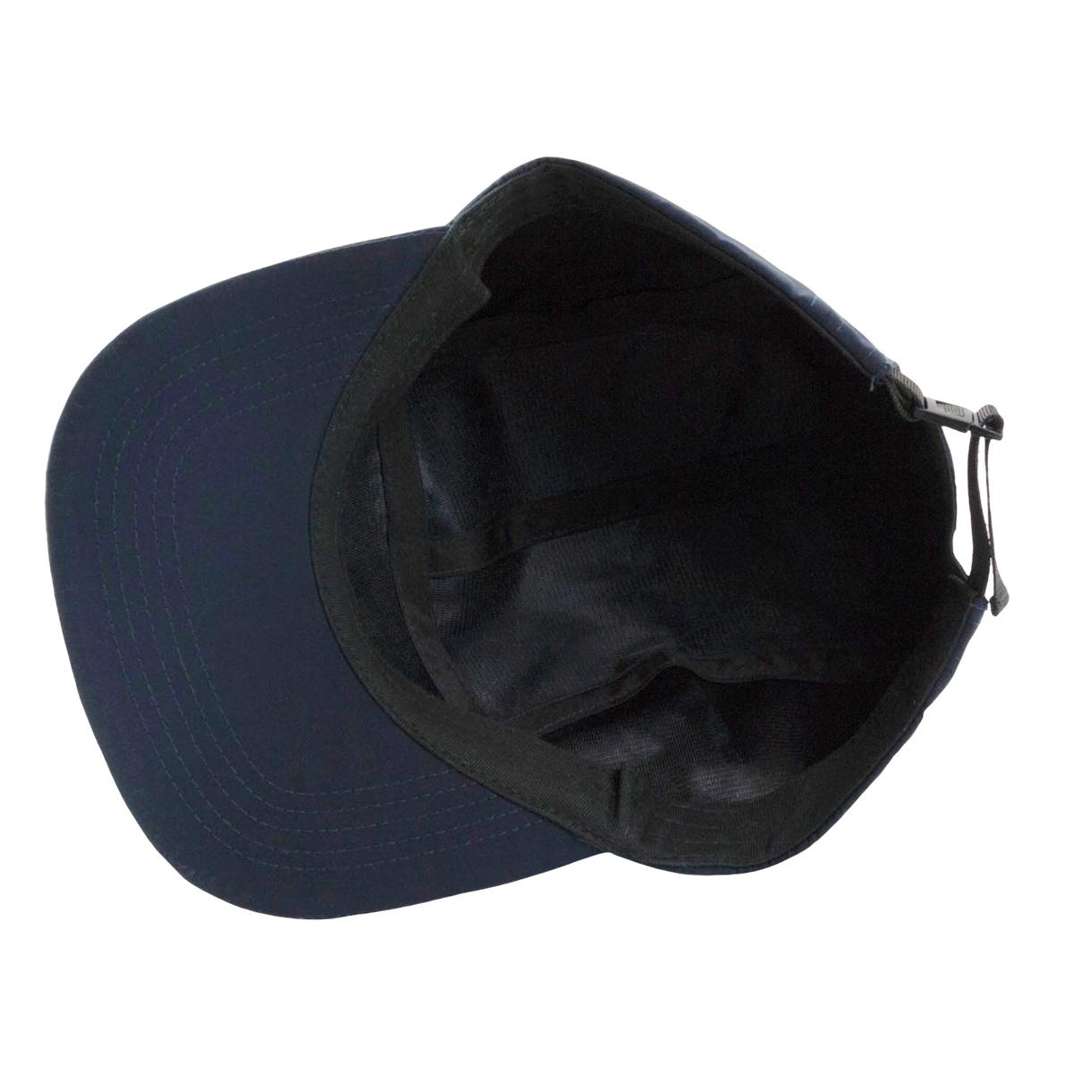 OFFSHORE オフショア JET CAP
