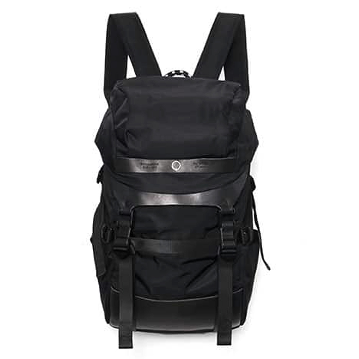 STIGHLORGAN スティグローガン PLATO LAPTOP BACKPACK