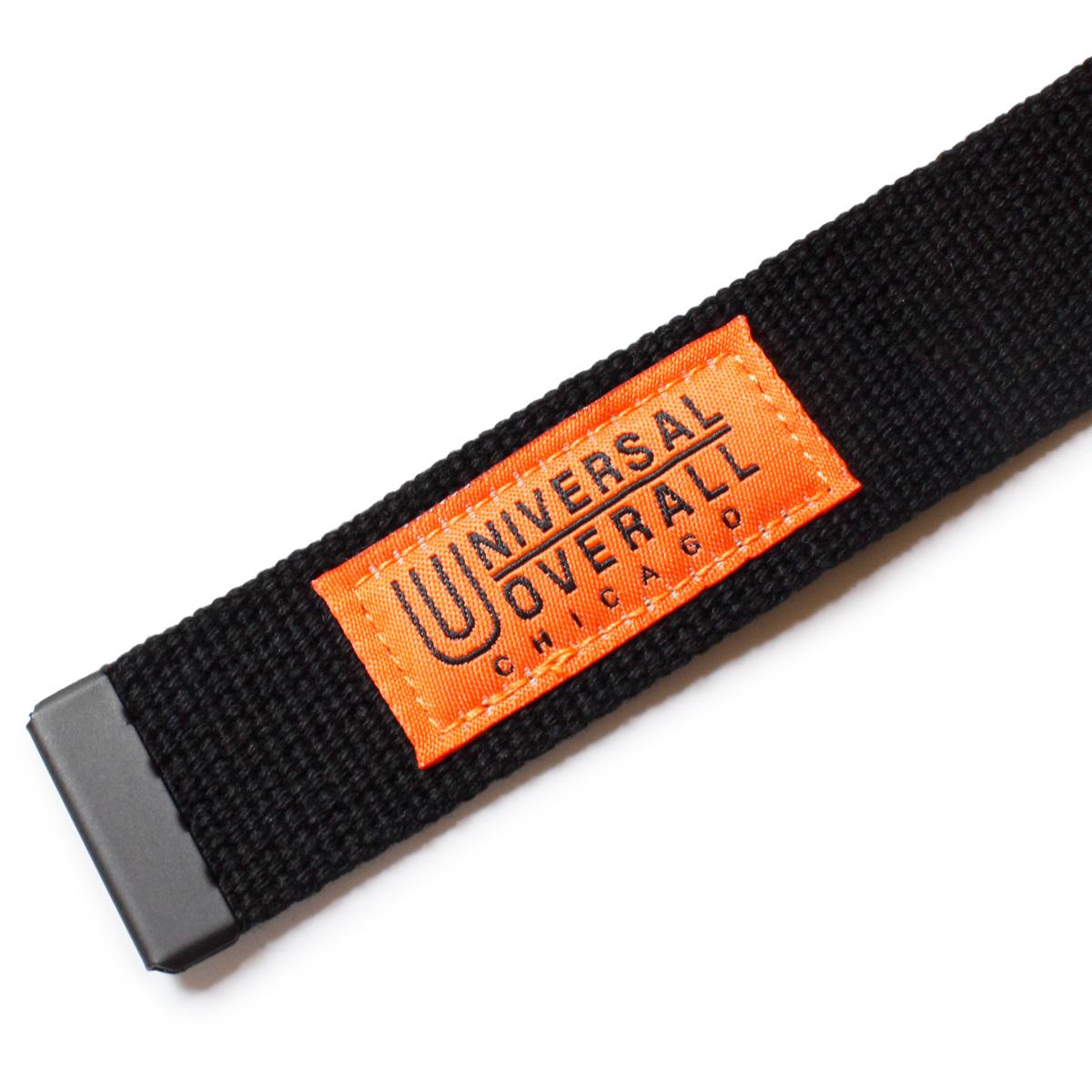 UNIVERSAL OVERALL ユニバーサルオーバーオール フランスカンベルト