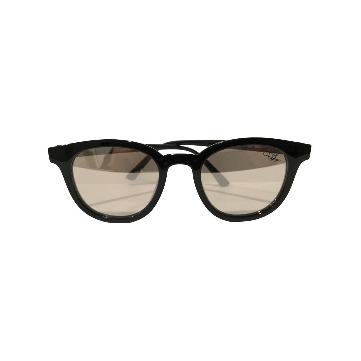 ELEBROU eyewear エレブロ Rockford mirror