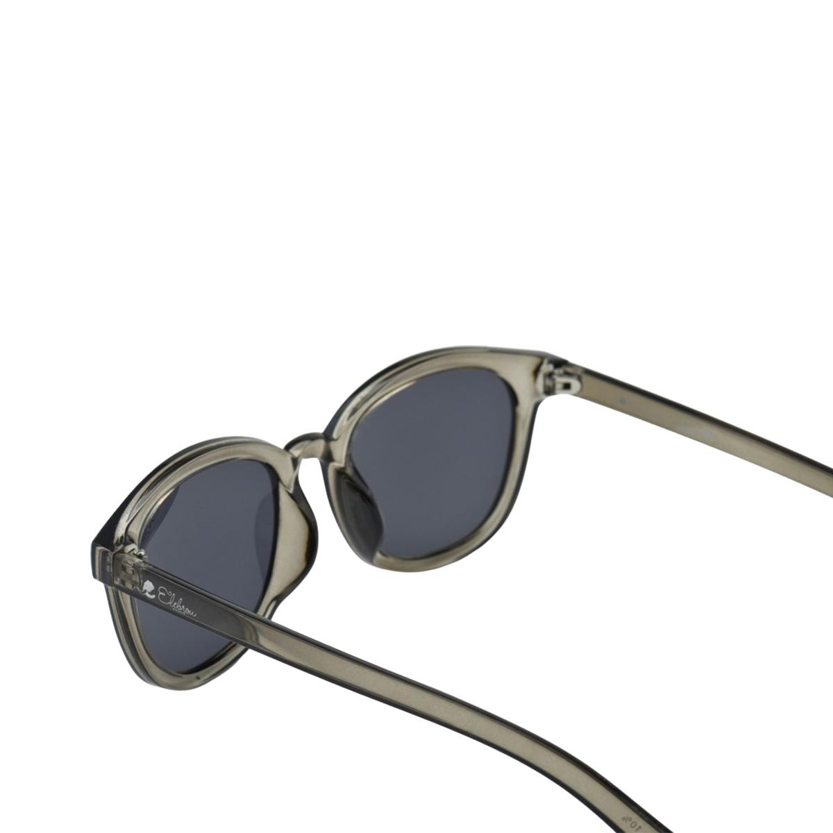 ELEBROU eyewear エレブロ CLIFFS Khaki